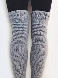 Leg Warmer Knitting Pattern Cool Moto Leg Warmers Pattern By TwoOfWandsShop Knitting Pattern For