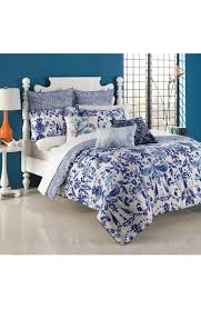 main image kas designs beatriz duvet cover set kas designs fi duvet cover kas duvet cover