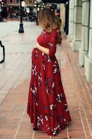 Best 25 Pregnancy wear ideas on Pinterest Pregnancy clothes.