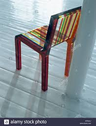 acrylic furniture australia. gorgeous acrylic dining chairs nz colors full size furniture australia n