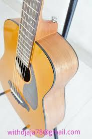 yamaha jr1. gitar akustik yamaha jr-1 / jr1/ jr 1 original (khusus gojek) jr1