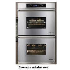 mord227b dacor wall ovens midland