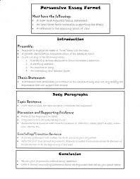 mla format persuasive essay nuvolexa essay formats toreto co mla format persuasive speech outline 2 for essays cover letter expos