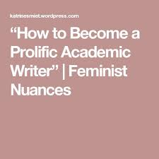 "best academic writers ideas economic statistics  ""how to become a prolific academic writer"""