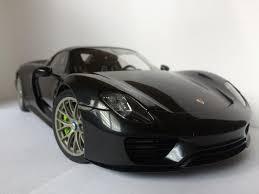 porsche 918 spyder black. posted image porsche 918 spyder black