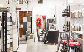 Home Design Lincoln Nebraska Gotcha Covered - Home showroom design