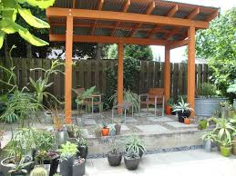 73 best garden shade images on garden shade shade garden shade structure