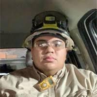 Titan Ault - Field Technician - CARBER | LinkedIn