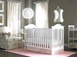 chandelier for nursery room fascinating by girl together with decor remarkable chandeliers rem