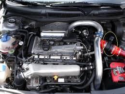2002 vw jetta tdi wiring diagram images pin 2001 vw jetta 18t engine diagram