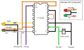 manrose bathroom fan wiring diagram on manrose images free Manrose Extractor Fan Wiring Diagram manrose bathroom fan wiring diagram 15 bathroom fan exploded view flow pro fan wiring diagram manrose bathroom extractor fan wiring diagram