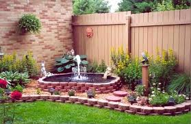 Small Picture Patio Garden Water Fountains smashingplatesus
