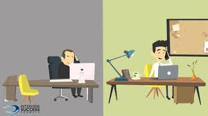 What S The Best Way To Get Feedback After An Unsuccessful Job