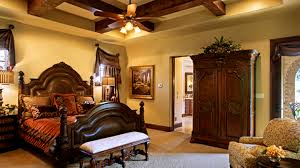 Old World Bedroom Decor Bedroom Scenic Bedroom Furniture Southwestern Style Built New