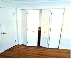 bifold closet doors for sale. Small Bifold Door Closet Doors Folding Buy  2 Panel For Sale G