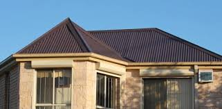 Roof Designs by the changing group