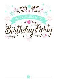 create invitation card free create invitation card free download wedding invitation card file e