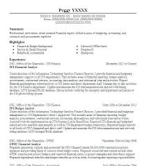 Reporting Analyst Resume Reporting Analyst Resume Junior Financial