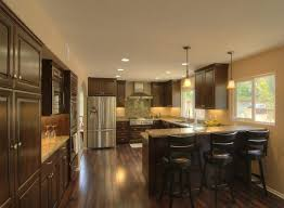 kitchen kitchen cabinet ideas kitchen renovation kitchen and