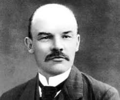 vladimir lenin essay lenin for the st century philosophers for change more