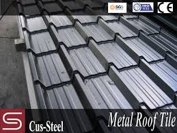 china galvanized corrugated metal roof sheet color roofing sheet china metal roof tile roof board