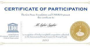 Goi Peace Foundation Forum              Toward a New Heart Based  Civilization      YouTube