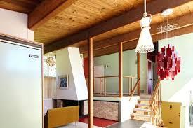 architecture design house interior. View Architecture Design House Interior