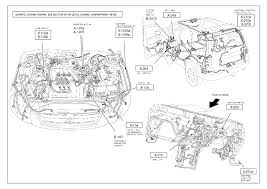 similiar mazda tribute engine diagram keywords 2006 mazda tribute engine diagram on 2012 mazda 6 wiring diagram