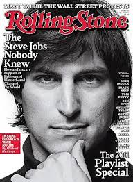 essay steve jobs the real leadership lessons of steve jobs steve jobs essay on the anniversary of popular