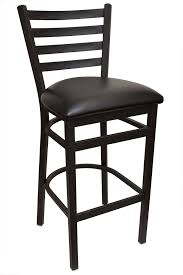 black counter stools with back marvelous pleasant design bar backs leather ring stool home ideas 10 black bar stools with backs s95