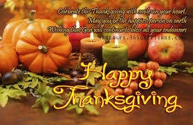 Thanksgiving Quotes, Messages Greetings and Thanksgiving Wishes ... via Relatably.com