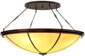 overhead light fixture commerce copper vein earth marble overhead light fixture loading zoom ceiling light fixture replace bulb