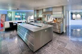 modern kitchen floors. Modern Kitchen Floors I