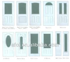 glass inserts for entry doors entry door decorative glass door inserts fresh glass doors entry door