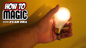 easy lighting. Easy Lighting N
