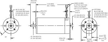 brushless dc motor control schematic diagram images servo gearbox wiring diagrams pictures wiring