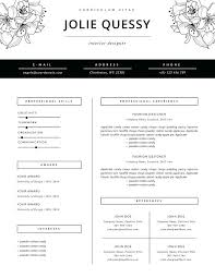Fashion Resume Objective Meloyogawithjoco New Fashion Resume Examples