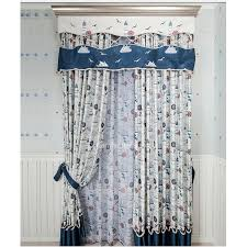 baby boy bedroom curtains design nursery ideas awesome photo blue blackout for room bedding easy