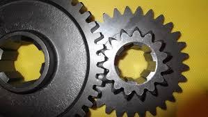 Вопросы по расчету редуктора по книге Курсовое проектирование   Вопросы по расчету редуктора по книге Курсовое проектирование деталей машин Шенблита f4093