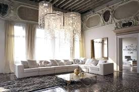modern chandelier for living room modern ceiling lights living room india