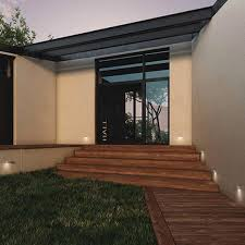 interior step lighting. View More Interior Step Lighting