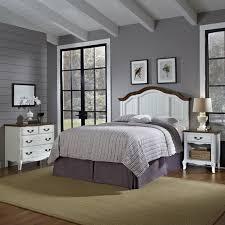 traditional furniture traditional black bedroom. French Bedroom Furnitures Traditional Furniture Black