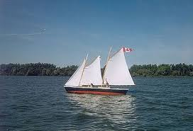 Image result for image of sailboat drifting towards shore