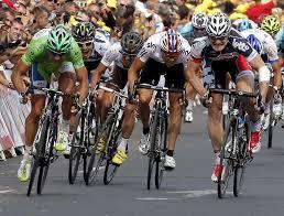 Resultado de imagen de fotos ciclismo
