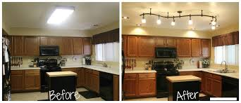 Best Kitchen Remodel The Best Before And After Kitchen Remodels Design Ideas And Decor