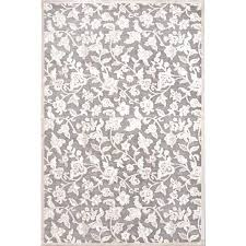 jaipur fables rug rugs fables rug rug super jaipur rugs fables glamorous