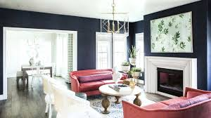 decoration for living room ideas image of living room decoration ideas seat country living room decorating
