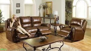brown sofa sets. Wallpaper Brown Sofa Awesome Set For Rest In Room Sets