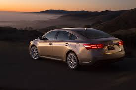 Fred Haas Toyota World - 2015 Toyota Avalon