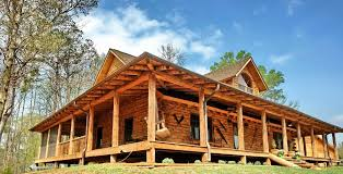 montana log homes floor plans inspirational log home with wrap around porch new log cabin floor plans s with